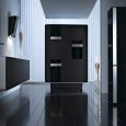 Thumbnail image of Gorenje Ora-Ito Collection