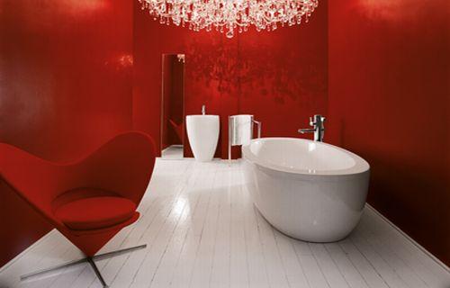 il bagno alessi bed bath