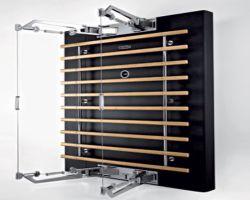 kinesis gym open furniture 2