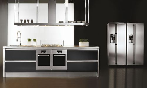 montecarlo kitchen kitchen
