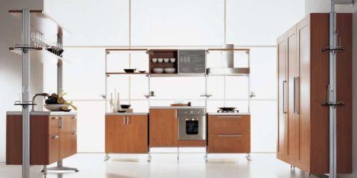 oikos systematica kitchen kitchen