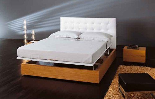 pressoto dado bed bed bath