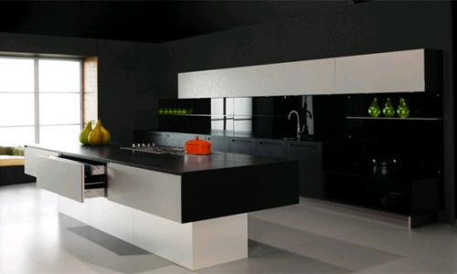 bazzeo kitchen kitchen