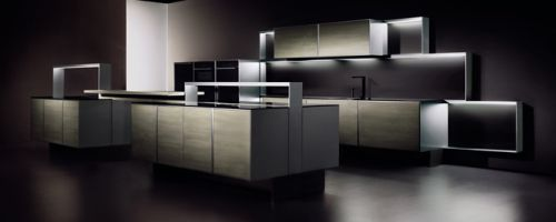 copy-of-porsche-kitchen kitchen