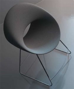elixir chair furniture 2