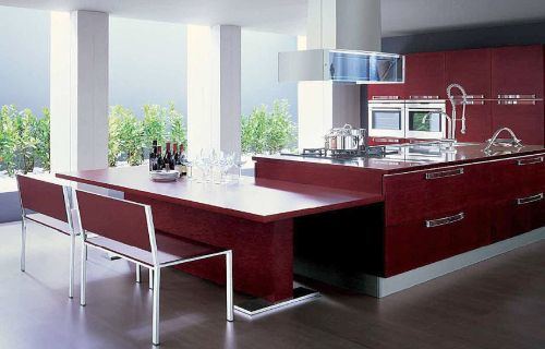 extra avant kitchen kitchen