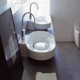Thumbnail image of Orbis Washbasin