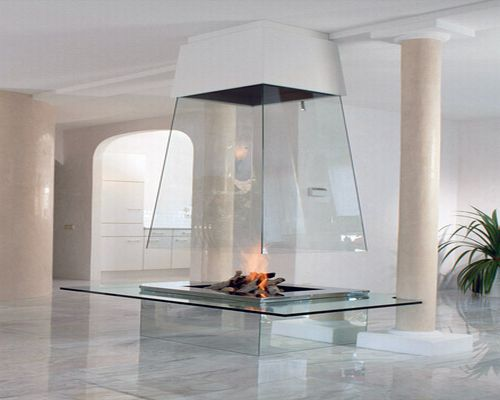 glass fireplace hdf favs