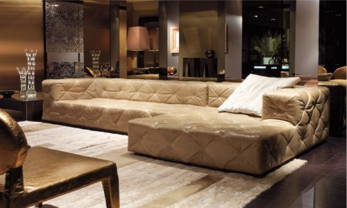must sofa tan furniture 2