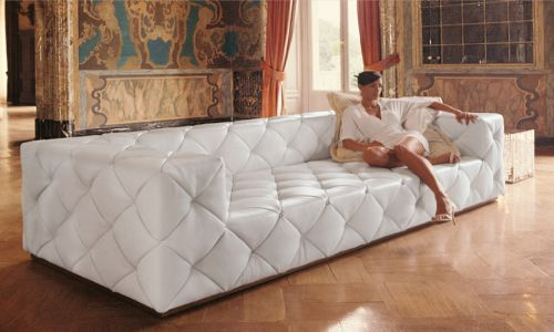 must sofa white furniture 2