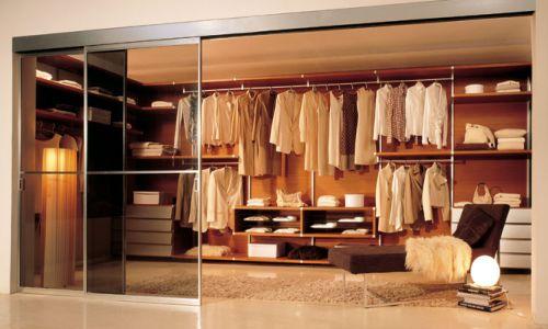 rimmel closet storage organization