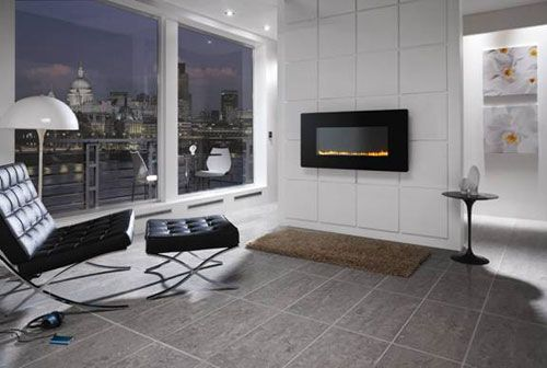 scandium fireplace hdf favs
