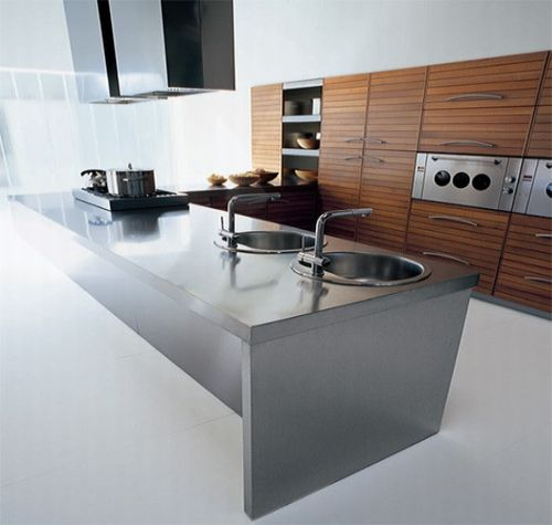 solara kitchen kitchen