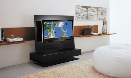 totem tv stand 155 tech gadgets