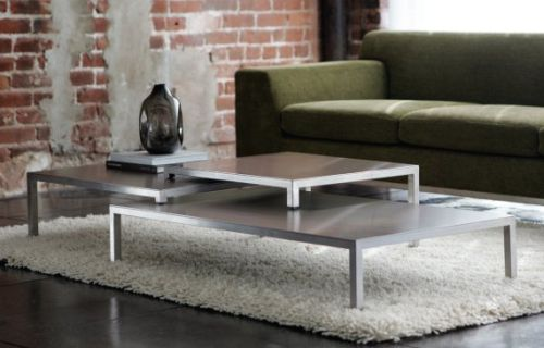 vioski tribeca table furniture 2