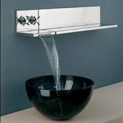 waterblade bed bath