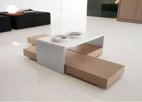 bellato side furniture 2