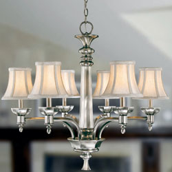 chandelier how to tips advice