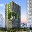 Thumbnail image of The Cube Condo Hotel