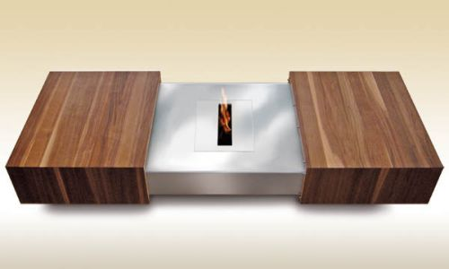 fire furniture sliding top furniture 2 - Top Furniture Design