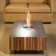Thumbnail image of Fire Furniture Table