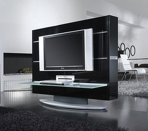 pacini cappellini tv stand furniture 2