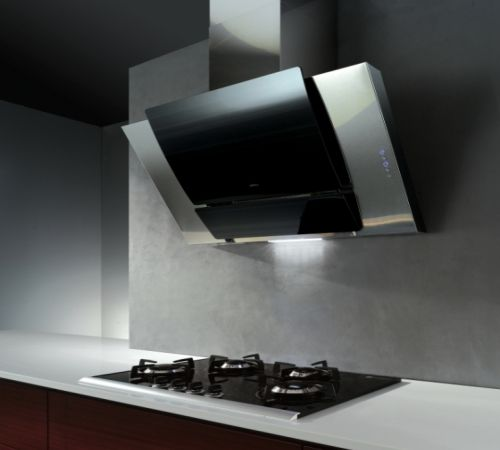 Haatz Secret Hood – Hood Kitchen