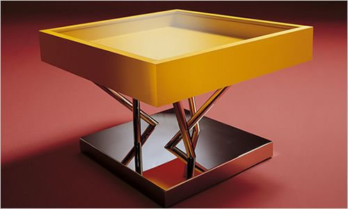 sottsass collection furniture 2