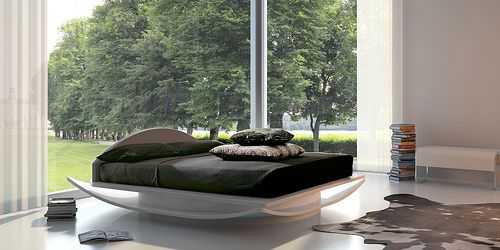 fior-di-loto-bed bed-bath