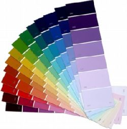 paint chips how to tips advice