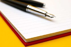 pen paper tips how to tips advice