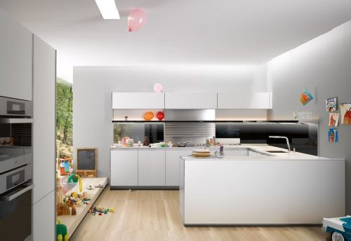 s1 siematic kitchen kitchen