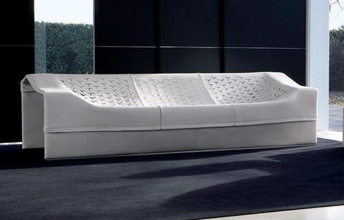 skin sofa furniture 2