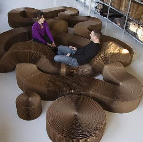 softseating1 furniture 2