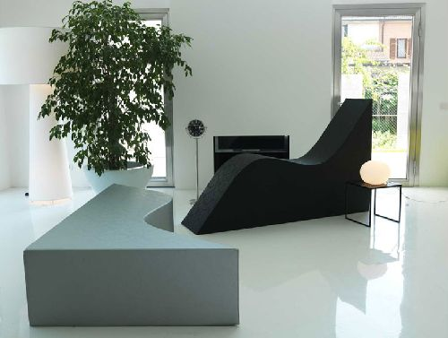 tao multifunctional system furniture 2