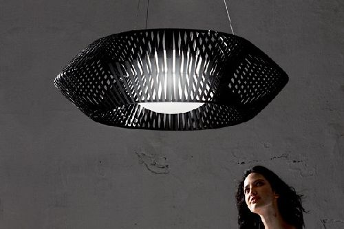 v-light-pendant lighting