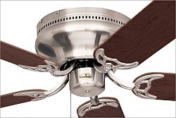 ceiling fan how to tips advice