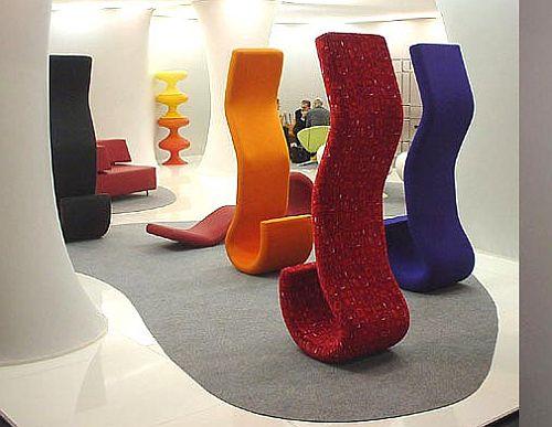 ercolina chaise 01 furniture 2