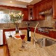 Thumbnail image of Sealing Granite Countertops