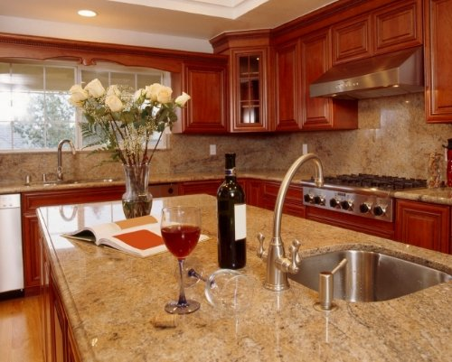 granite countertop how to tips advice