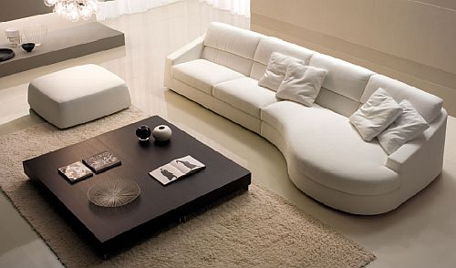 home-sofa furniture-2