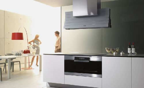 miele 5000 appliances