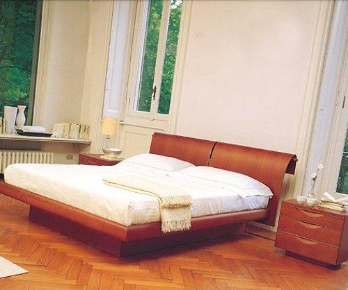 papier bed bed bath