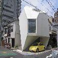 Thumbnail image of Tokyo Residence