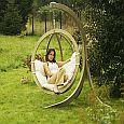 Thumbnail image of Amazonas Globo Swing Seat