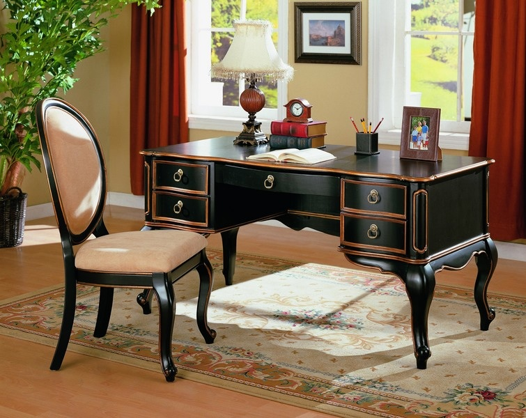 antiquedesk1 how to tips advice