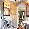 Thumbnail image of Quick Inexpensive Bathroom Remodel