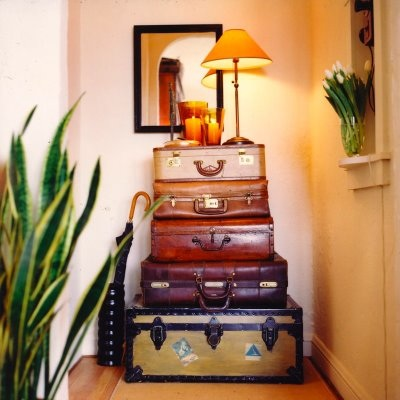 bedroomsuitcase how to tips advice