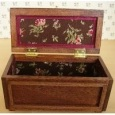 Thumbnail image of How To Customize Your Blanket Box