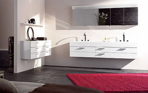 crono 10 bed bath